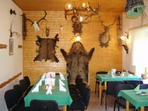 myslivecka-restaurace