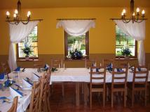 slavnostn-tabule-svatba
