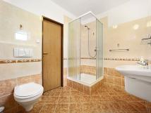 koupelna-