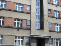 Apartmán Na Tyláku