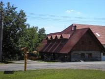 Muzeum Horní Smržov