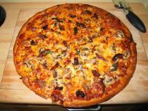 pizzerie-prmr-pizzy-40cm