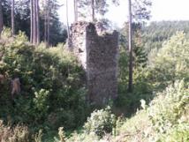pozstatky-hradu-mitrova