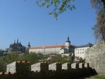 Vila U Varhanáře
