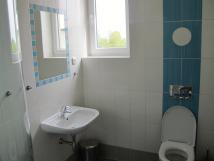 koupelna-penzionovho-pokoje