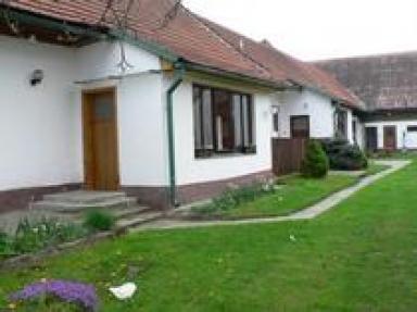 Apartmány Plavsko 17