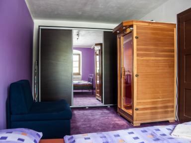 Apartman Habert