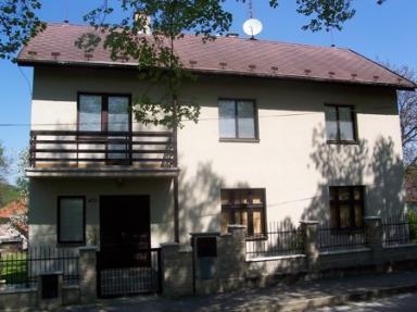 Apartmán No.455