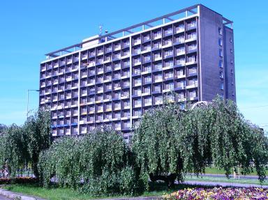Real&Hotel DMH s.r.o.