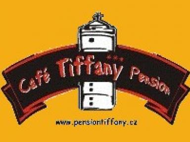 Penzion Tiffany
