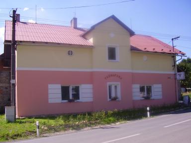 Faunapark