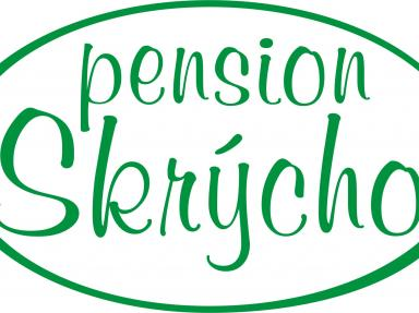 Pension Skrýchov