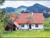 penzion-ralika