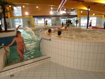 aqua-park