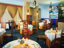 restaurace-hotelu-slovan
