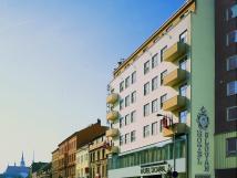 hotel-slovan-brno-