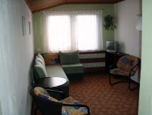apartman-c3