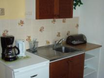 apartman-c3-kuchyn