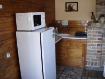 apartman-c2-ii