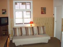 apartman-c1-ii