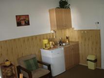 apartman-c1-kuchynka