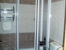 koupelna-v-hndm-pokoji