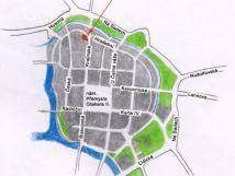 mapa-pjezdu