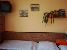 2-lkov-pokoj-1