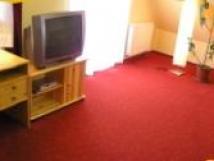 obyvac-pokoj-apartm
