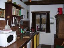 kuchy-apartmnu-1