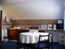 apartmn1-obytn-kuchy