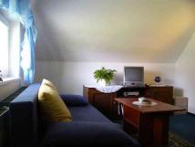 apartmn1-obytn-lonice