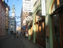 ulice-biskupsk