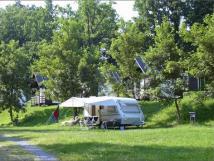 msta-pro-karavany