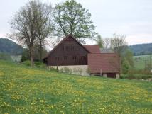 usedlost-janovice