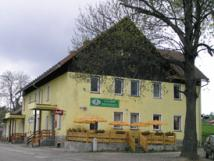 Penzion Lipka