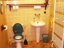 sprchkout-wc