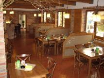 Skrblíkova restaurace