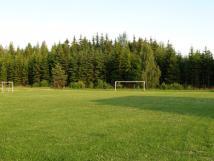 fotbalov-hit
