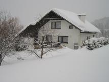 dm-zimn