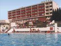 Hotel Lázně Zlín