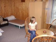 apartm-3-lkov-pokoj