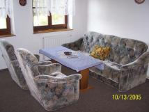 penzion-apartmn-a3