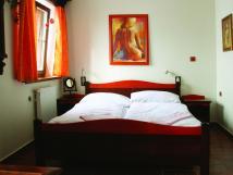 interir-2lkovho-pokoje