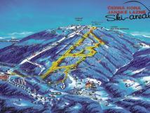 skiarel-jnsk-lzn