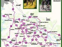 mapa-cykloturistika-okol