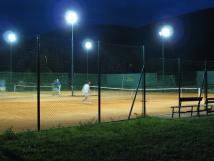 veern-tenis
