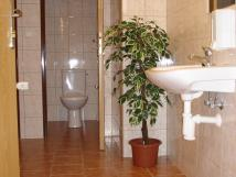 spolen-toalety