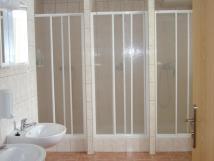 spolen-sprchovac-kouty