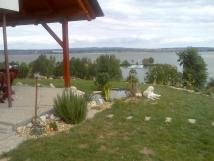 nad-jezerem